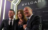 Bulgari to build hotel in Russia with Magnit minority shareholder