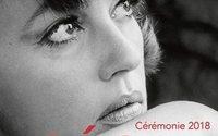 Chanel, nouveau partenaire officiel de l'Académie des César