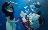 """Retalhistas dizem """"não"""" ao plástico"""