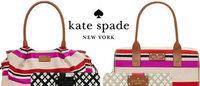 Kate Spade va se développer en Chine