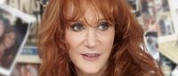 Donna Karan: Patti Cohen s'en va
