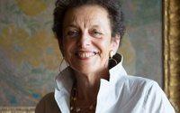 Lyne Cohen-Solal (Institut National des Métiers d'Art) : « Les grands groupes oublient parfois qu'il y a des gens qui débutent »