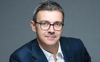 Marcolin Francia: Gianluca Croci è il nuovo direttore generale