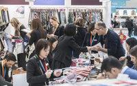 Fairyland for Fashion : Texworld et Apparel Sourcing renforcent leur offre responsable