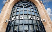 Abasto Shopping se consagra como el complejo comercial de IRSA con mayor facturación