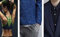 Woolmark unveils Wool Lab's new edition at Pitti Uomo