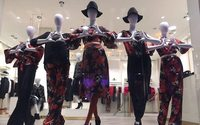 Motivi riapre il flagship di Milano con un nuovo store concept