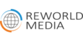 REWORLD MEDIA FACTORY