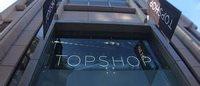 Topshop вернется к реальности