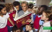 Benetton lancia la nuova campagna firmata Oliviero Toscani