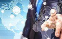 Industrie 4.0: Deutsche Unternehmen zieht es in die Cloud