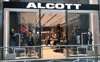 El grupo Capri se expande en España e inaugura tres tiendas en Madrid