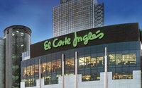 El Corte Ingles posts 0.4% rise in sales to €7.58bn