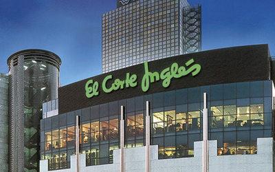 1399b0351e599 CH Carolina Herrera se alía con IBM para lanzar su tienda online en ...