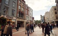Irish consumer sentiment improves slightly in March but worries persist