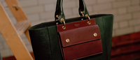 Mulberry Group profit surges on expanded product range