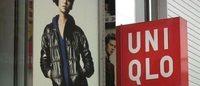 Uniqlo откроет третий магазин в Санкт-Петербурге