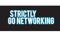 Strictly Go Networking For Fashion Professionals announces speakers