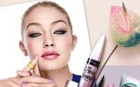 L'Oréal verdient im ersten Halbjahr mehr