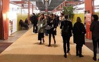 Milano Unica s'interroga sul futuro del tessile fra digitale e sostenibilità