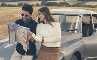 Esprit deberá indemnizar a una inmobiliaria por cerrar una tienda en Palma