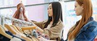 Varejo: empresas apostam na fidelização para manter clientes