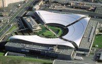 L'Oréal Paris Yakınında Bir Fabrikaya 15 Milyon Euro Yatırım Yapıyor
