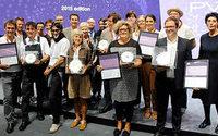 PV Awards 2016 : Olivier Gabet (Musée des Arts Décoratifs) à la tête du jury