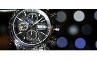 Corse: des montres de luxe volées dans un hôtel 5 étoiles à Calvi