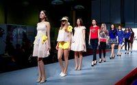 В Алматы состоится юбилейная выставка Central Asia Fashion