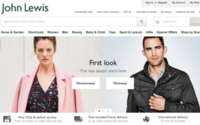The British are coming: Online is key spend area for UK fashion retailers