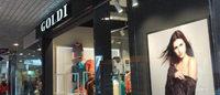 «Ровенский льнокомбинат» откроет 7 магазинов в 2016 году
