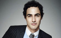 Zac Posen brand trademark reportedly acquired by Centric Brands