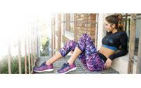 Nike poursuit Skechers pour violation de brevet
