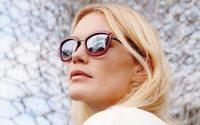 Neubau Eyewear präsentiert nachhaltige Sonnenbrillen aus dem 3D-Drucker