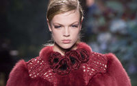 Fendi : la Haute Fourrure de Karl Lagerfeld