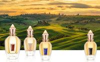 Nuovi ingressi della moda e del beauty nel programma Elite di Borsa italiana