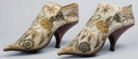"""""""Killer Heels"""", sapatos tornam-se arte em exposição"""