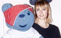 За игрушку Louis Vuitton x Supreme предложили 4,5 млн рублей