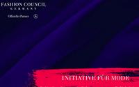 Fashion Council Germany heißt neue Präsidiumsmitglieder willkommen