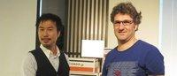 ロコンドが衣料品ECを本格展開 デシグアルと提携