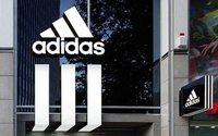 Adidas schließt den Verkauf seiner Golfsportmarken ab