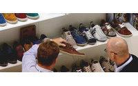Qualität ist Männern bei Schuhkauf wichtiger als Frauen