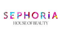 Sephora launches 2-day experiential beauty event Sephoria