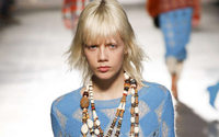 Missoni to go co-ed with September catwalk show
