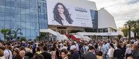 L'Oréal réunit les coiffeurs à Cannes