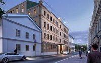 Bulgari apre il primo hotel-resort a Mosca