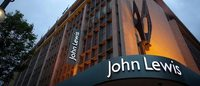 "John Lewis reports ""solid performance"" in week to May 2"