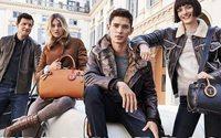 Trussardi progresse en 2016 et dément les rumeurs de vente