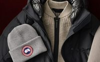 Canada Goose reportedly lays off 125 workers